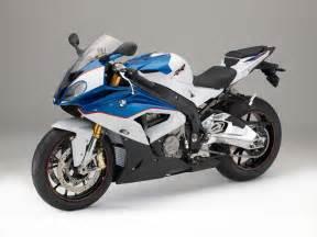Bmw 1000 Rr Intermot 2014 2015 Bmw S1000rr