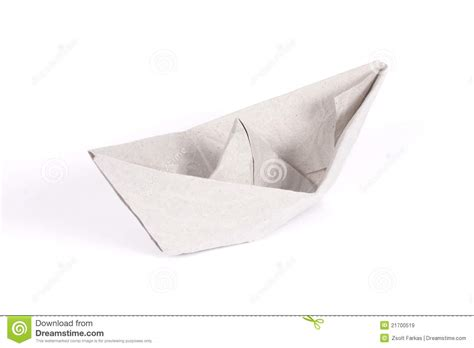 Paper Ship - paper ship royalty free stock images image 21700519