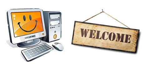 welcome message welcome message when user logs in malvastyle solutions