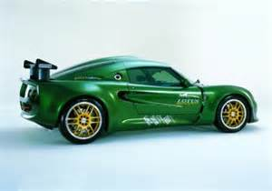 Lotus Cars History Exige S The History Lotus Cars
