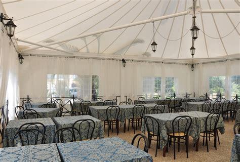 Tende Da Sole Pomezia by Tende Da Sole Vertical House A Roma Pomezia E Aprilia