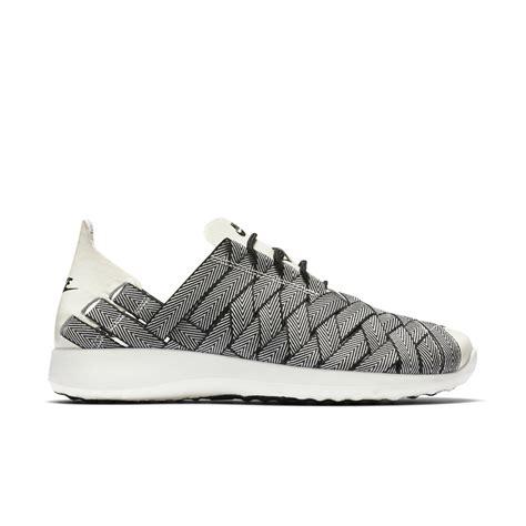 Nike Juvenate Premium nike juvenate woven premium s shoe in white lyst