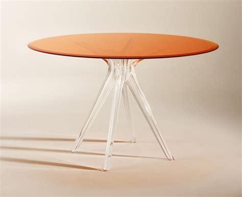 kartell tavoli sir gio kartell tavoli tavoli livingcorriere