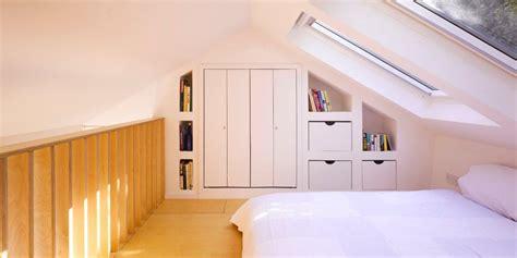 loft bedroom design ideas 10 suggerimenti per sfruttare al meglio ogni angolo della