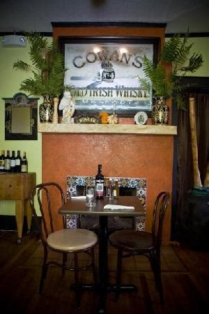 rock house eatery welcome rock house eatery guntersville menu prices