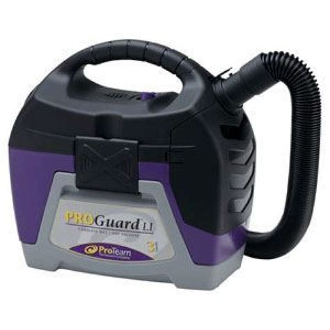 Batrey Battery Lg X5 G6 K5 Mini Bl2df1a proteam 174 proguard battery powered vacuum 3 gallon