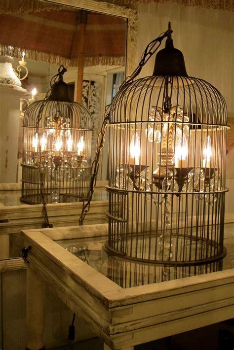 3 light arc floor l chandelier arm arc floor ls mouille light globe arc