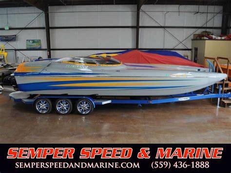 eliminator ski boat for sale eliminator ski eliminator boats for sale