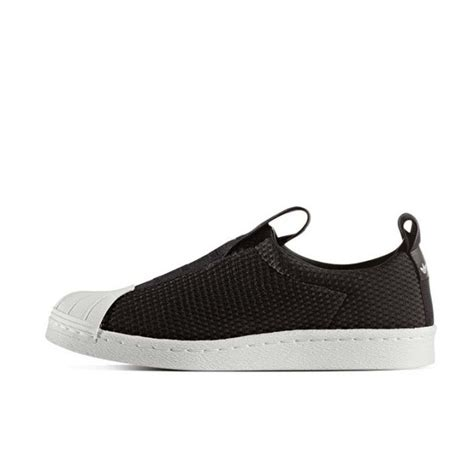 Sepatu Adidas Superstar White Blue harga jual sepatu adidas superstar original di indonesia