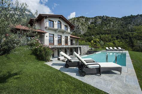 giardino ville tremezzo villa indipendente con piscina giardino e vista lago
