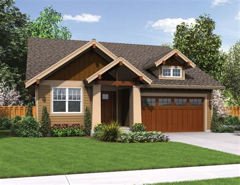 basic house simple house plans affordable house plans at eplans com