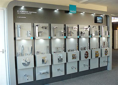 Kitchen Faucet Manufacturers homesupply bathroom showroom plymouth devon