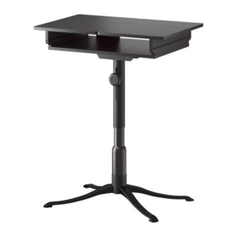 tavolo per pc mobili accessori e decorazioni per l arredamento della