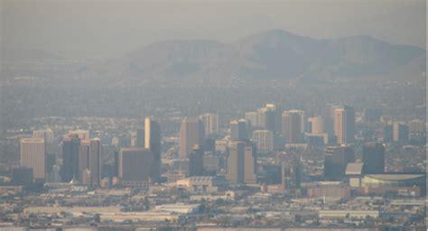 Home Design Bakersfield phoenix air quality on top ten worst list downtown