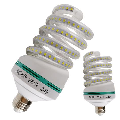Led Light Bulb Types Popular Types Light Bulbs Buy Cheap Types Light Bulbs Lots