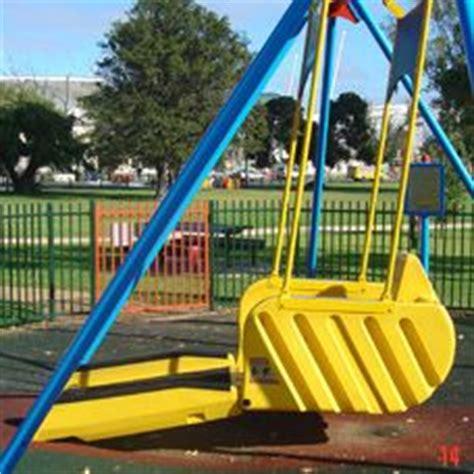 handicap swing wheelchair friendly on wheelchairs wheelchair