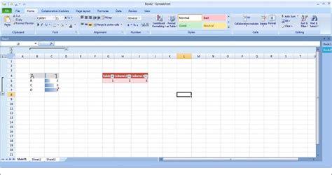 Open Source Spreadsheet by Wpf Spreadsheet Codeproject