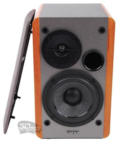 Edifier R1280t Speaker tt 028 multimedia speaker wowkeyword