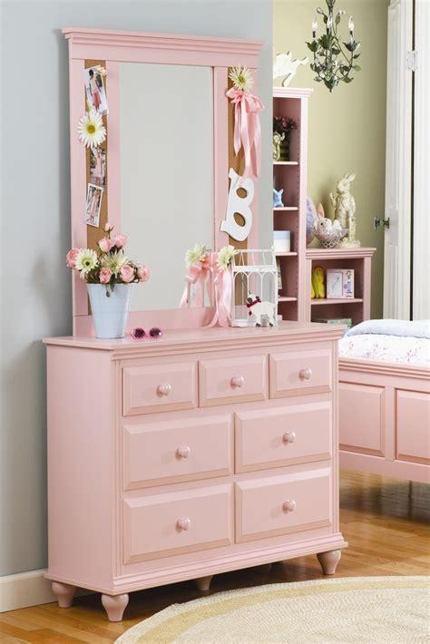 bedroom dressers with mirror pink dresser with mirror bestdressers 2017