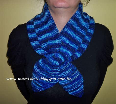 passadore ib crochet et tricot da mamis junho 2012