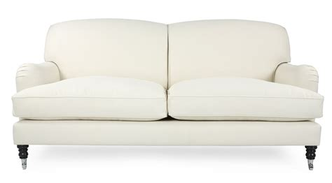 sofas and armchairs uk howard sofas armchairs the sofa chair company