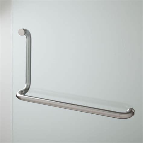glass door handles glass door pull handle handballtunisie org