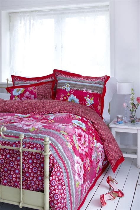 pip bed linen milo and mitzy pip studio bed spreads
