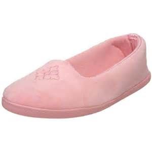 women bedroom slippers women bedroom slippers collection 2013