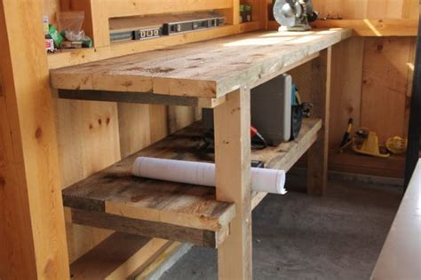 build your own work bench how to build a workbench a concord carpenter