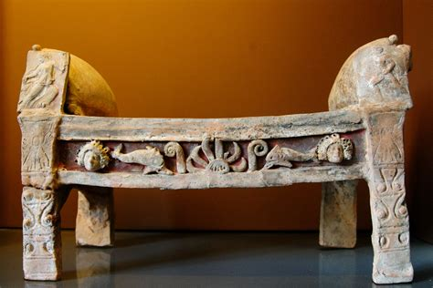 ancient greek bed www pixshark com images galleries the gallery for gt ancient roman furniture