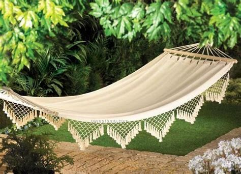 amaca travel hammocks china wholesale hammocks
