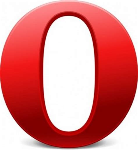 opera for apk best android apps and collection opera mini v7 5 handler apk for android phone