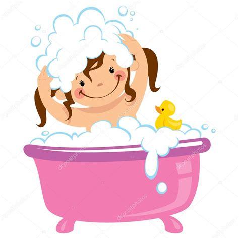convertir imagenes jpg a svg ni 241 a ni 241 o ba 241 arse en tina de ba 241 o y lavarse el cabello