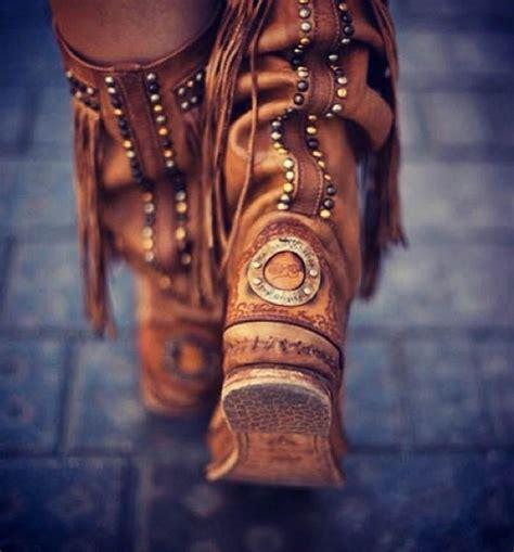 hippie boots hippie boots honky tonk charm school