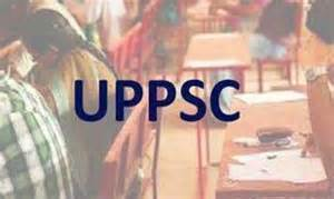 uppcs exam pattern 2016 uppsc uppcs pre exam 2016 check out the marksheet at