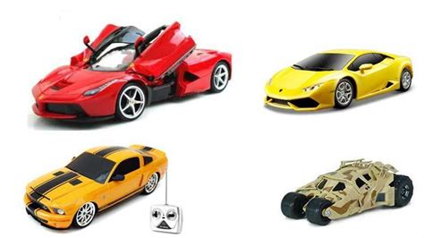 cool car toy top 8 best car toys of 2015 heavy com