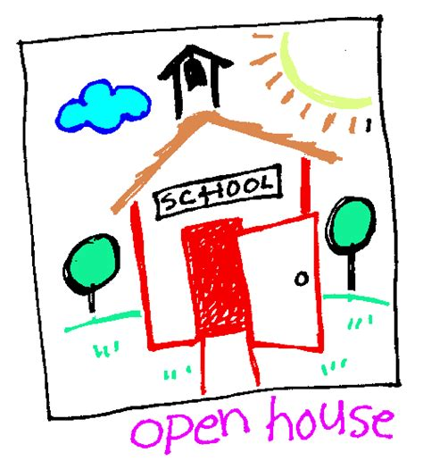 Preschool Open House Grace Christian Preschool Mankato Pre K Open House Ideas