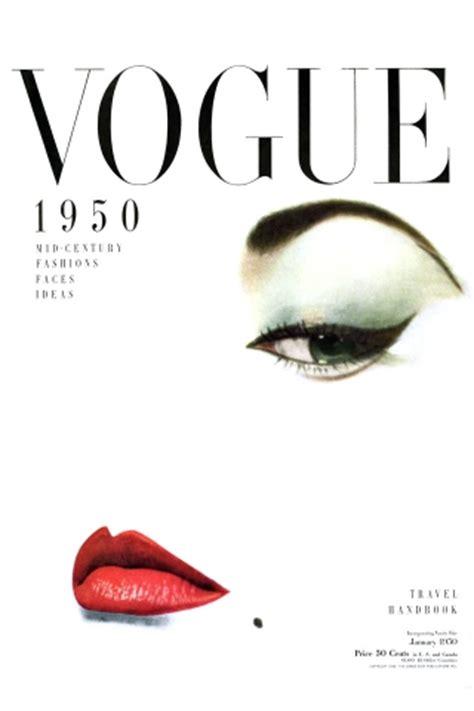 wallpaper magazine tumblr download vogue iphone hd wallpaper fashion iphone hd