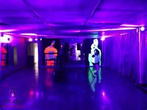 light rentals allcargos tent event rentals inc glow in the uv black light
