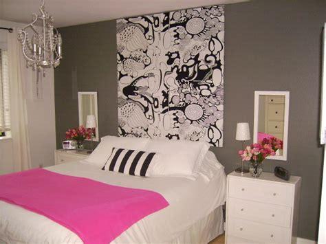 pop art bedroom pop art bedrooms interior designing ideas