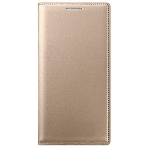 Ume Flip Samsung Z2 Flip Cover Samsung Z2 Spesial samsung z2 luxury flip cover front back protection