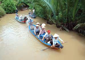 my tho ben tre all day the mekong river tours cheapest