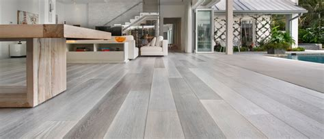 Plank Wood Flooring Hardwood Flooring Nyc Wood Flooring New York Wood Flooring Nyc