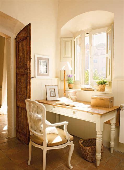 zocalo ventana una casita de pueblo con encanto r 250 stico y un precioso patio