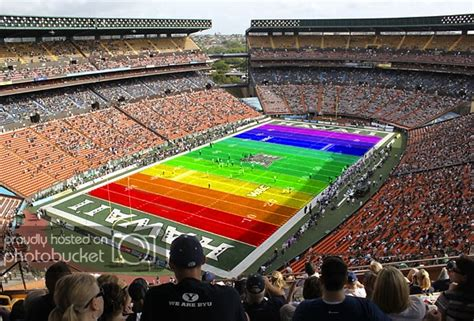 colored football fields colored football fields images search