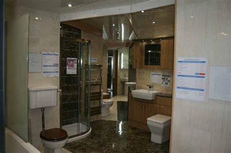 bathroom showrooms north west bathroom showroom west yorkshire
