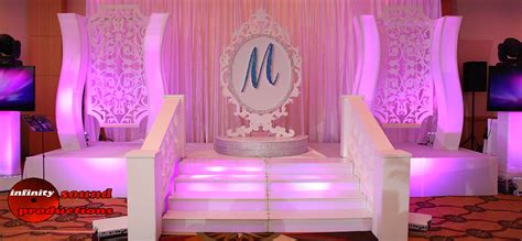 new quinceanera themes 20 most pouplar quince stages themes infinity sound
