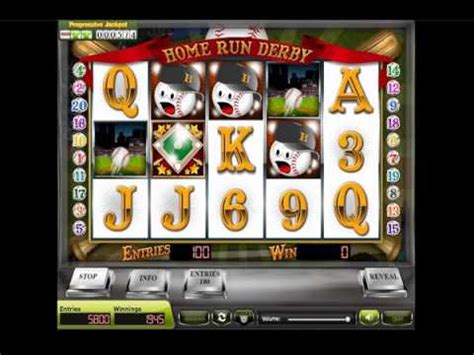 How To Win At Internet Cafe Sweepstakes - internet sweepstakes cafe game demo luck of the irish