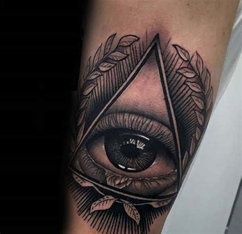 nice tattoos for guys 75 tattoos for masculine ink design ideas