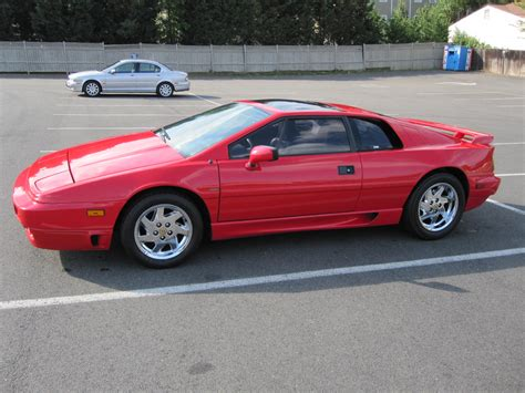 how to learn all about cars 1991 lotus elan security system 1991 lotus esprit pictures cargurus